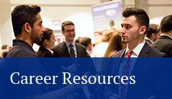 career resources